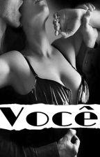 Você ( Os Strauss    livro 1) by user96499260
