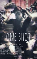 One shot || zaylena by littlemimi7