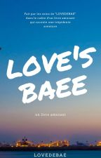 loves'baee by lovedebae