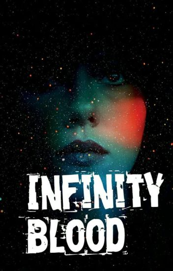 Infinity Blood