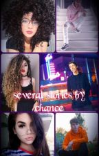 several stories by chance (Neagle) by SofiaAraujo5658