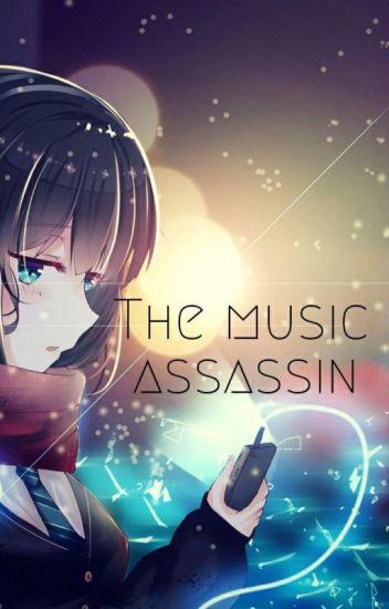 The Musical Assassin