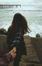 ~te amo porque...~ by yiliadet91