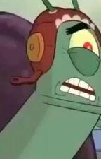 SpongeBob memes by NeonNightSavage