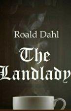 The Landlady Ending by Ploopycow