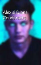 Alex si Diana Condurache by user28630415
