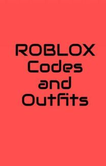 Roblox Codes And Outfits Plop Wattpad