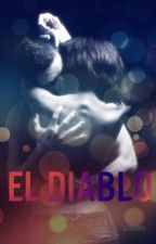 El Diablo (Book #1 of the Lycan series) by Alexis4324