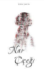 Nar Çiçeği by esrasahin058