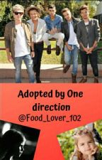 adopted by one direction by Food_Lover_102