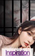 Inspiration - Kim Taehyung (Bts V) by 2xtra4u