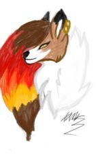 XxMHxX ArtWork&Drawings by XxMusicalHowlxX