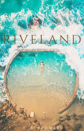 Riveland by esflowers