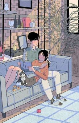 Đọc truyện bốn mùa >> taehyung