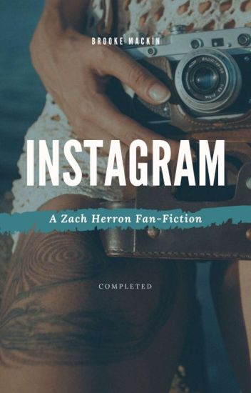 instagram × z.h ✔ Completed