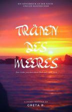 Tränen des Meeres by Flying_Dragon123