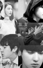 Dear, Husband by HwaEunSong