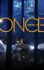 OUAT Smut One-Shots by ouat2402