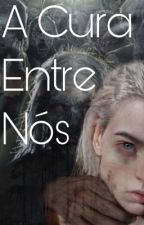 A Cura Entre Nós -> Daryl Dixon by dudabzborges