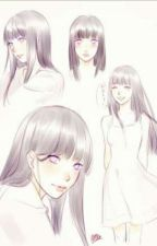 all about Hinata by Lavender-moon