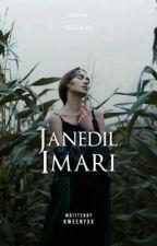 Janedil (SGSeries4) by Kweenyxx