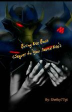 Bring Me Back (Sequel To 'You Saved Me') TFP by Shelby77gt