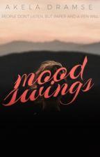 Mood Swings by heiress-