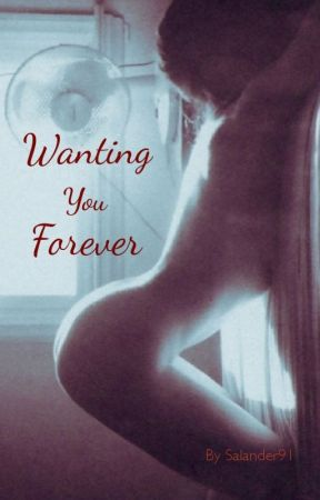 Wanting You Forever (Camren g!p) by Salander91