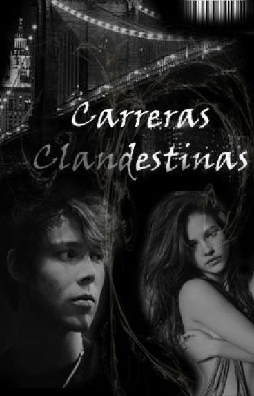 Carreras Clandestina