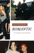 Romantic (Langit&Bintang Book.1) by luanbae
