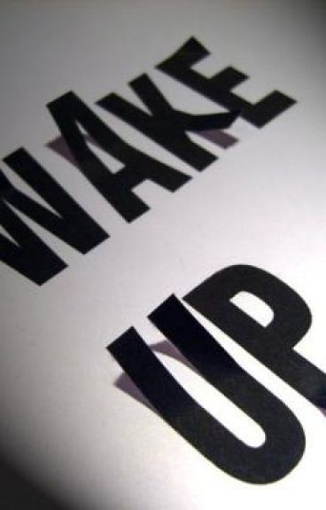 Dear enemy: this is war