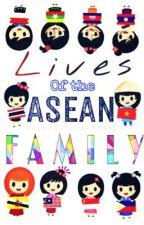 Lives of the ASEAN Family by Euphrates_Katyusha