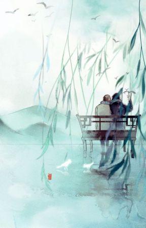 Nông gia tiểu trúc by PhamNhaDoan