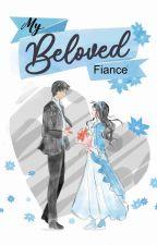 My Beloved Fiance (Swan1) by riskandria06