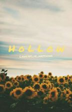 Hollow  (Haikyuu Angst)   by Lawliet_is_watching
