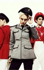 SHINee x Reader: Request Now! by Selfless-Henjin