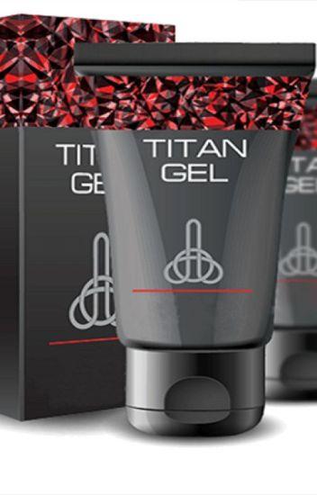 titan gel online in sadiqabad made by russia teleonepakistan