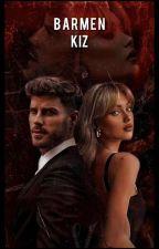 YATILI OKUL by karalaraski
