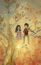 Rumitkah cinta? by Mhh210220423