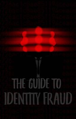 The Guide To Identity Fraud Maze Three Morse Code Wattpad