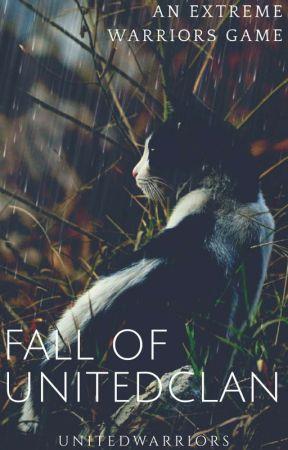 Fall of UnitedClan || UC Extreme by UnitedWarriors