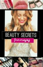 Beauty Secrets by forevermymy