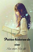 Petites histoires de vies by Original_Freedom