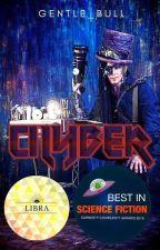 Cilyber by Gentle_Bull
