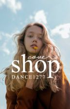 Cover Shop  by dance1277