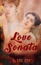 Love Sonata || Hunhan [Trad. Al Español] by SmoothSoo