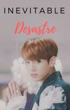 Inevitable Desastre | KOOKV by MadrinaDelKookV