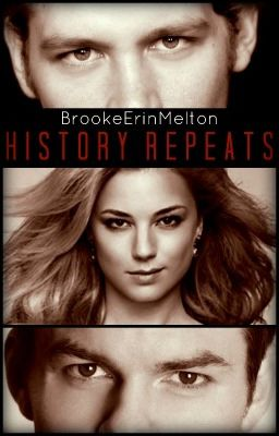 History Repeats {Rewriting}