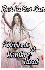 Ban Lu Qin Jun [Español] by Guniang7