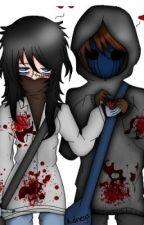 Does anyone know? (Creepypasta) by Ness-loves-Hannibal